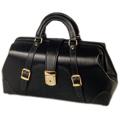 Steeles Heritage Bag