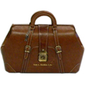 HCN-45416 Steeles Natural Heritage Bag
