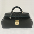 S25216-CLR Specialist Medical Bag Black Pebble