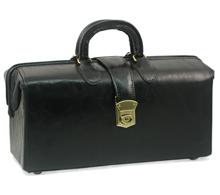 Steeles Euro Bag