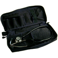 TS5889C Steeles Stethoscope Case Large