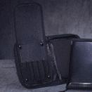 Instrument Pocket Flatpack