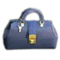 Steeles Polyfabric Intern Bag