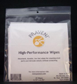 1004 Praveni High Performance Wipes