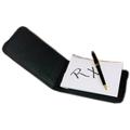 Steeles SCRIP101 Prescription Wallet