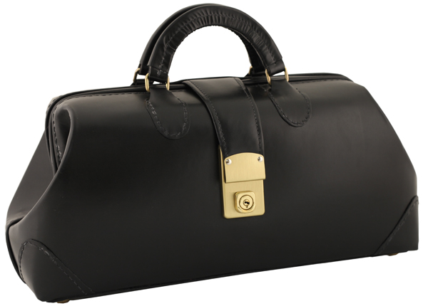 steeles specialist leather bag steeles