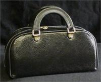 Steeles Zipper Line Bag