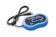 TAGECG-SMCABLE Welch Allyn TAGecg Smart Cable