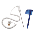 02893-000 Welch Allyn Probe Well Kit 4ft, Oral
