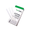 05031-101 Welch Allyn Disposable Probe Covers 1000