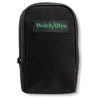 05815-M Welch Allyn PanOptic Diagnostic Set Soft Case