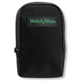 05215-M Welch Allyn Diagnostic Set Soft Case