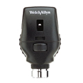 11710 Welch Allyn 3.5 V Ophthalmoscope