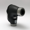 118-2-US Welch Allyn PanOptic Basic Ophthalmoscope