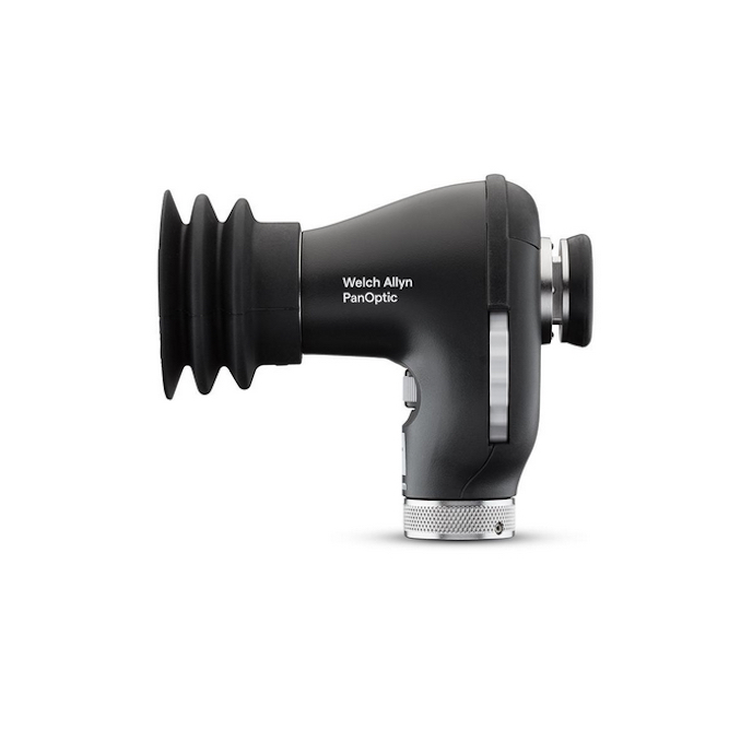Welch Allyn PanOptic Plus Ophthalmoscope