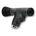 11810 Welch Allyn Panoptic Ophthalmoscope