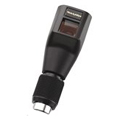 18245 Welch Allyn 3.5 V Elite Streak Retinoscope