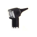 21111 Welch Allyn 2.5 V Pocketscope Otoscope