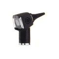 21111 Welch Allyn 2.5 V Pocketscope Otoscope