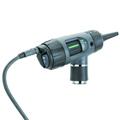 23920 Welch Allyn Digital Macroview Otoscope