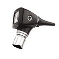 25020-L Welch Allyn 3.5 V Diagnostic Otoscope with LED Lamp