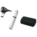 25070-C Welch Allyn Diagnostic Otoscope C Set