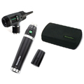 25270-MS Welch Allyn MacroView Otoscope Smart Set