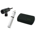 25270-M Welch Allyn MacroView Otoscope Set
