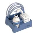 29350 Welch Allyn Ear Wash System