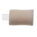29425 Welch Allyn OAE Pediatric Foam Ear Tips,20/Bag