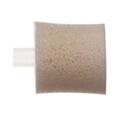 29427 Welch Allyn OAE Adolescent Foam Ear Tips,20/Bag