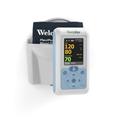 34XFWT-B Welch Allyn ProBP 3400 SureBP NIBP USB