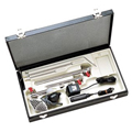 35303 Welch Allyn Fiber Optic Sigmoidoscope Set