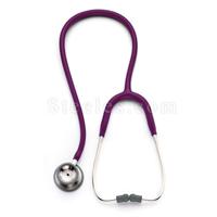 5079-138 Welch Allyn Professional Stethoscope Plum