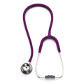 5079-138 Welch Allyn Professional Stethoscope Plum