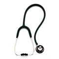 5079-285 Welch Allyn Professional Stethoscope Forest Green
