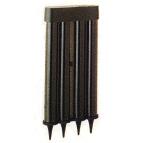 52400-B Welch Allyn Kleenspec Dispenser-524 Series - Box