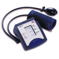 7052-33 Welch Allyn Home Blood Pressure System Adult