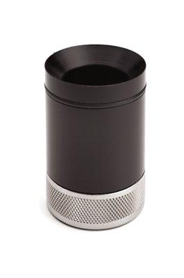 71249 Welch Allyn Pocketscope Adapter Steeles Com