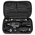 97210-MS Welch Allyn 3.5 V MacroView Diagnostic Set Li-Ion Handle with Nasal