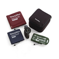 DS58-MCCB Welch Allyn DS58 Family Practice Kit 2 Piece Cuffs