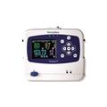 802LT0N-0E0 Welch Allyn Propaq LT Monitor
